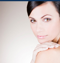 Picosure Laser Skin Resurfacing