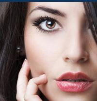 Semi Permanent Make-up Removal