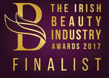 Irish Beauty Industry Awards