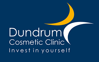 Dundrum Main Logo