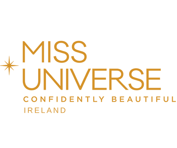 miss-u-logo-new-compressed