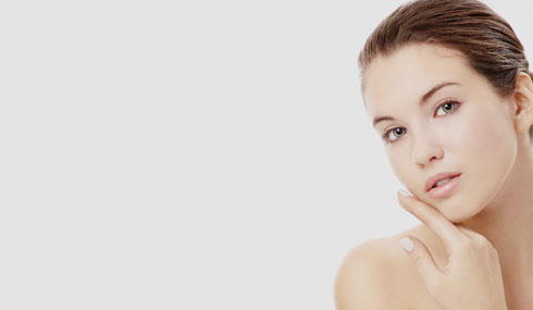 skincare dundrum clinic