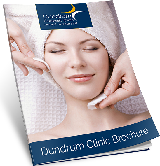 Dundrum Clinic Brochure