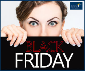 Dundrum Black Friday Offers