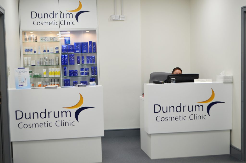 Dundrum Cosmetic Clinic